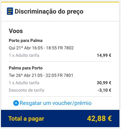 voos-porto-palma-abril