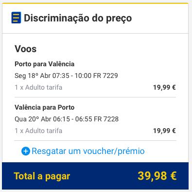voos-porto-valencia