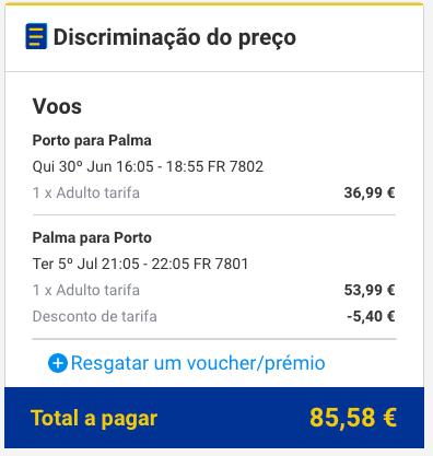 voos-porto-palma-julho