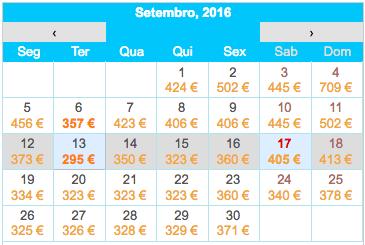 pacote-tenerife-setembro