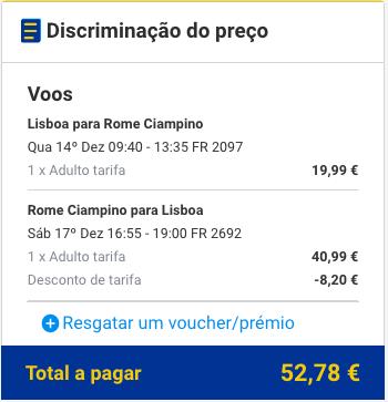 roma-dezembro