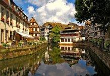 Estrasburgo