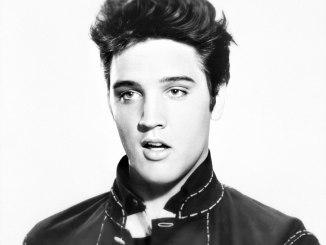 Hace 64 años Elvis Presley conquistó la televisión #VIDEO