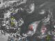 Ya no hay nombres disponibles para nombrar tormentas y huracanes