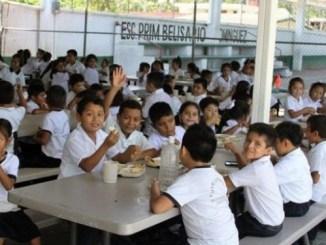 Escuelas de tiempo completo desaparecerán, 70% se ubicaban en zonas rurales e indígenas