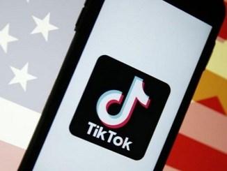 China prefiere cerrar TikTok en EU antes que venderlo