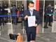 Pan denuncia a AMLO ante FGR por mala administración de la pandemia