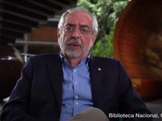 UNAM reinicia clases a distancia con mensaje de bienvenida