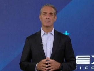 América Latina tendrá vacuna de AstraZeneca un año antes, dice Slim Domit