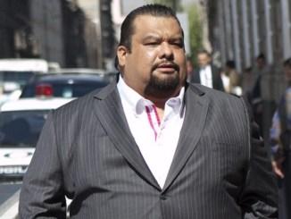 Fiscalía inicia investigación contra involucrados en caso Cuauhtémoc Gutiérrez