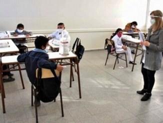 SEP en Campeche aclara que aún no hay fecha para el regreso a clases presencial