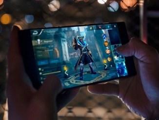 ¿Aburrido? No te pierdas estos cinco juegos para celular