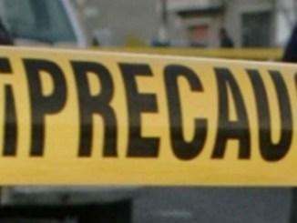 Asesinan a niño de 4 años en Cadereyta, Nuevo León