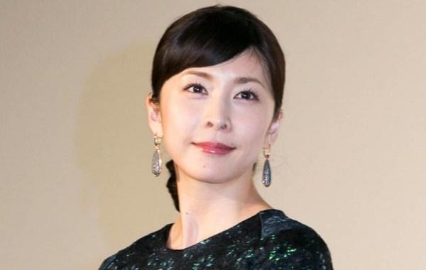 """Localizan si vida a actriz japonesa protagonista de la versión nipona """"El Aro"""""""