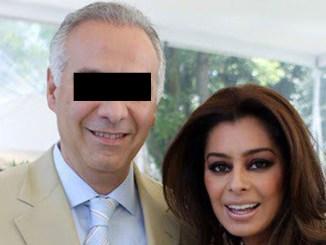 """La FGR apelará la determinación del Juez de no vincular por defraudación fiscal a Juan """"C"""""""