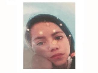 Ayuda a que Karla regrese a su casa, desapareció en Iztapalapa