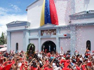 Envían a Unesco postulación de tambores de San Juan como Patrimonio Cultural Inmaterial de la Humanidad