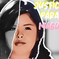 Exigen justicia para Magui, la jovencita de 14 años asesinada brutalmente por otro adolescente #VIDEO