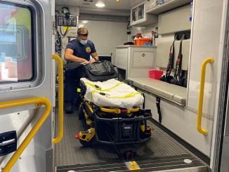 Fatal incendio cobra la vida de una mujer de Filadelfia y sus tres hijos