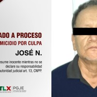 Sujeto que provocó la muerte de un mariachi en Tlaxcala enfrentará su proceso en libertad
