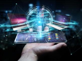 El ABC de las tecnologías de la información
