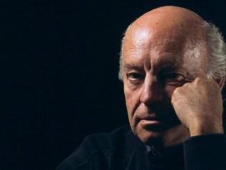 Eduardo Galeano y su pluma comprometida con realidad de América Latina