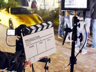 Sindicatos y sets de estudio en Hollywood acuerdan protocolos sanitarios