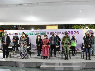 Alcaldía Iztapalapa llama a evitar reuniones por fiestas patrias