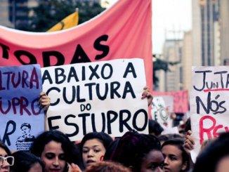 Otro caso de interrupción de embarazo de una niña en Brasil; fue violada por la pareja de su abuela