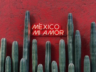Las películas que debes ver para entender a México