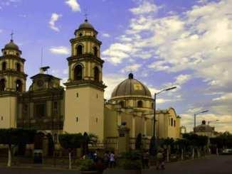 Tehuacán, el municipio de aguas minerales con propiedades curativas