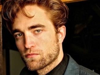 Robert Pattinson da positivo a Covid-19