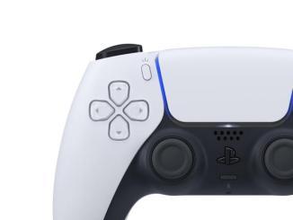 ¡Por fin! PlayStation 5 llegará a México en noviembre