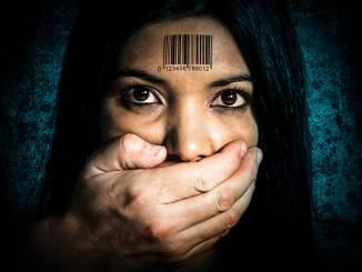 Grupos dedicados a la trata de personas se modernizan y ofrecen servicios sexuales en redes sociales #VIDEO
