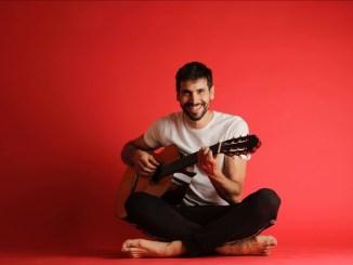 """MiQuél presenta """"Historias invisibles"""", canciones y videos creados durante la cuarentena"""