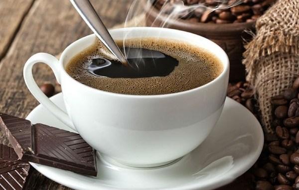 En el Día Internacional del Café, ¿cómo se debe beber?