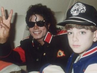 Juez desestima la demanda de un acusador de Michael Jackson