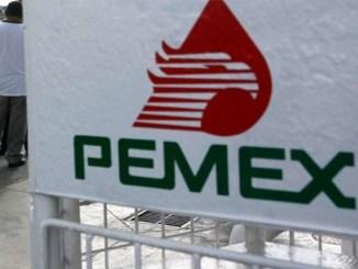 SFP inhabilita por 10 años a exdirector de Pemex Fertilizantes