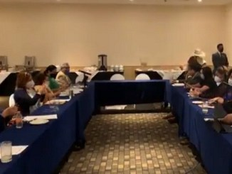 Senado aprueba en comisiones la extinción de fideicomisos