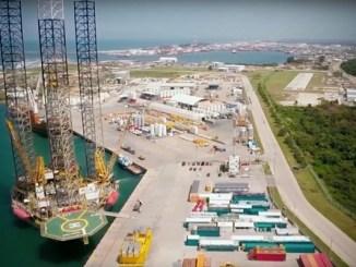 """FMI pide posponer refinería Dos Bocas por uso de recursos """"esenciales"""""""