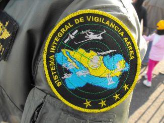 Así es el sofisticado Sistema Integral de Vigilancia Aérea de México de la Sedena #VIDEO