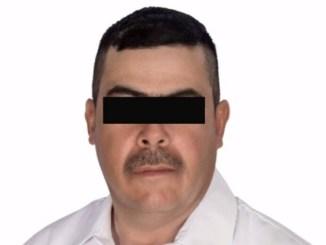 Cuerpo de excandidato de Morena es hallado desmembrado y decapitado