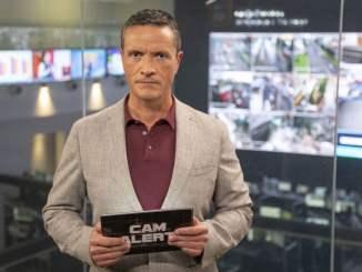 «Cam Alert: Captura exitosa» los hallazgos de las cámaras de vigilancia en México