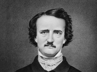 El enigma de la muerte de Edgar Allan Poe, en su 171 aniversario luctuoso