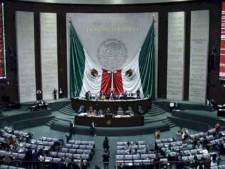 Eliminarán 109 fideicomisos, avalan extinción en Cámara de Diputados