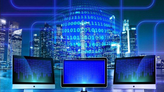 Transmisión de datos por internet genera miles de toneladas de CO2