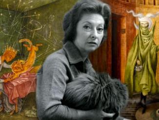57 años sin Remedios Varo, sus 5 obras más surrealistas