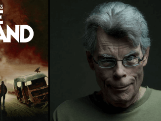 "5 datos que debes saber de ""The Stand"" de Stephen King"