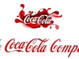 Cancelará Coca-Cola, 200 marcas de bebidas