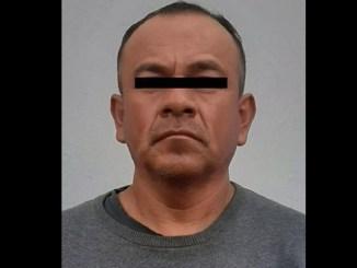Sujeto drogaba, abusaba sexualmente y videogrababa a sus trabajadores en un autolavado